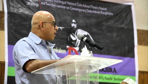 Prof Veerbharat Talvar copy
