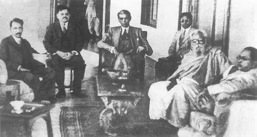 jinnah-periyar-and-ambedkar