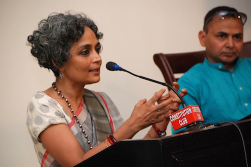 Arundhati Roy makes point_29 April 2015_482 KB