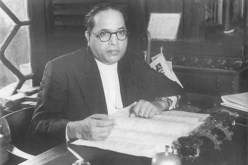 B.R._Ambedkar_in_1950 copy