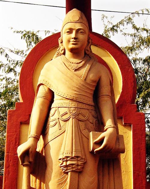 Chandragupt_maurya_Birla_mandir_6_dec_2009_31_cropped copy