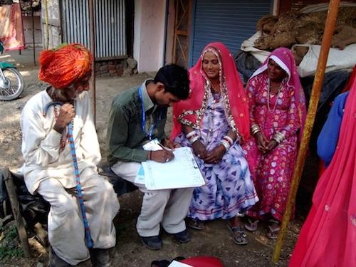 census-cs copy