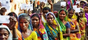 women-voting-e1457161752522