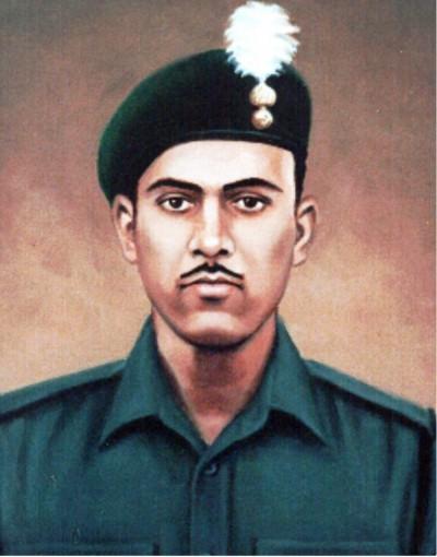 Company-Quarter-Master-Havildar-Abdul-Hamid