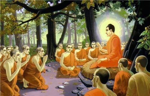 life-of-lord-buddha-new-1-728