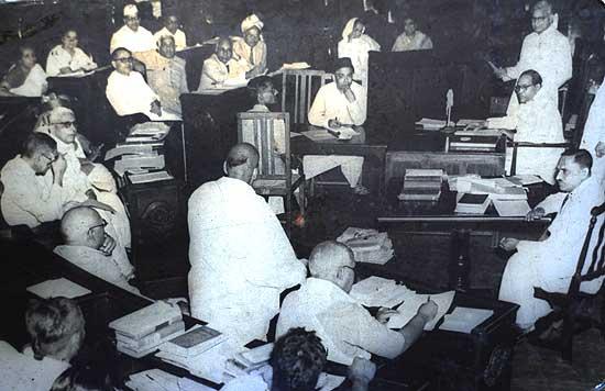 ambedkar_constituent_assembly