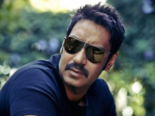 ajay-devgan-in-singham-2-hd-stills-wallpapers
