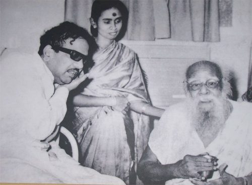 Karunanidhi_periyar