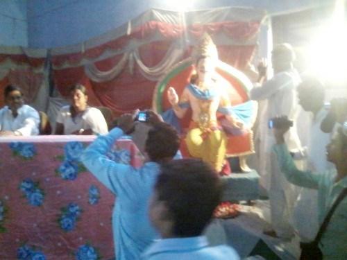 Sattue-of-Mahishasura-in-Nawada-1-e1460830856885
