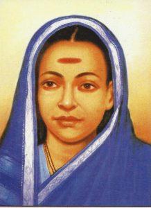 SavitribaiPhule