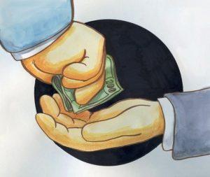 bnet-bribery006