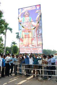 1_Mahishasura Day