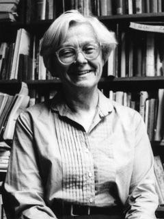 Eleanor Zelliot