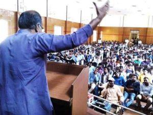 Prof Mahesh Chandra Guru_1