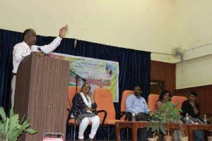 Prof Mahesh Chandra Guru_3