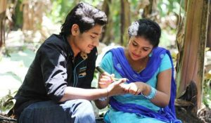 Sairat-Box-Office-Collection-2