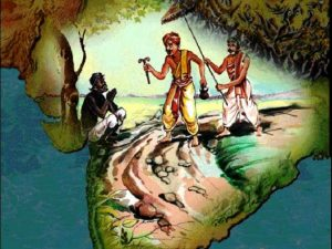 01-Casteism in India