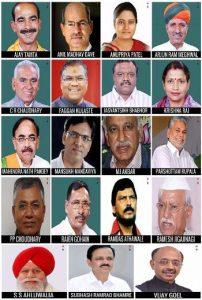 cabinet-list-final