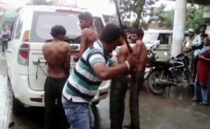 dalit-men-thrashed-in-una