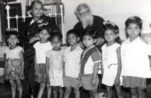 periyar+children (1)