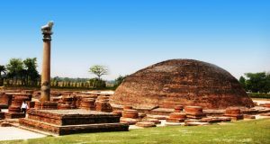 sites-of-vaishali