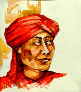 J.N.P Mehata