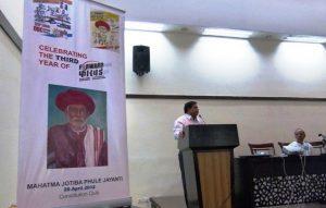 Meshram speaks, Arvind Kumar listens_FP 3rd 2012