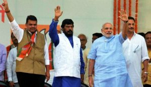 athawale3