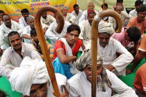 mirchpur_dalits_sit-in