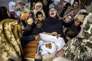 Pakistani-School-Attack