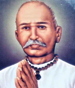 Govind Guru