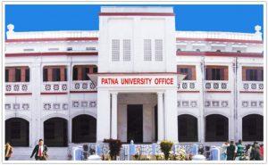 patna-university