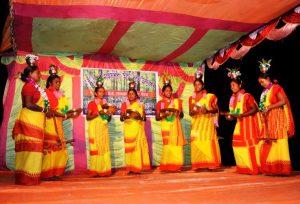 मेदिनीपुर, पश्चिम बंगाल