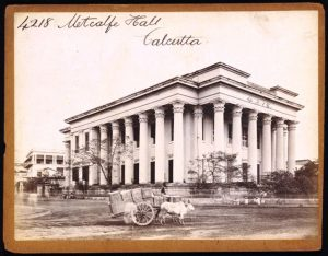 fort-william-college-the-birthplace-of-hindi-1yu