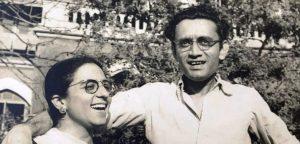 sadat-hasan-manto-and-wife-safia