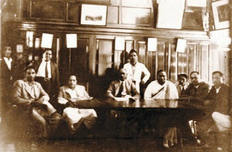 2jogendra-nath-mandal-and-ambedkar