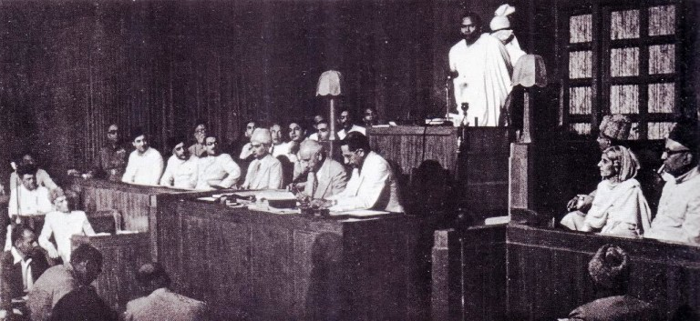 5jogendra-nath-mandal-pakistan-law-minister
