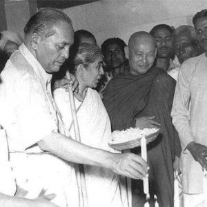 ambedkar_buddha-jayanti
