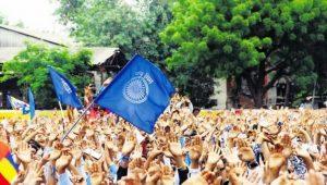 dalit-convention_ahmedabad