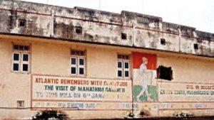 dalit-hostel-300x169