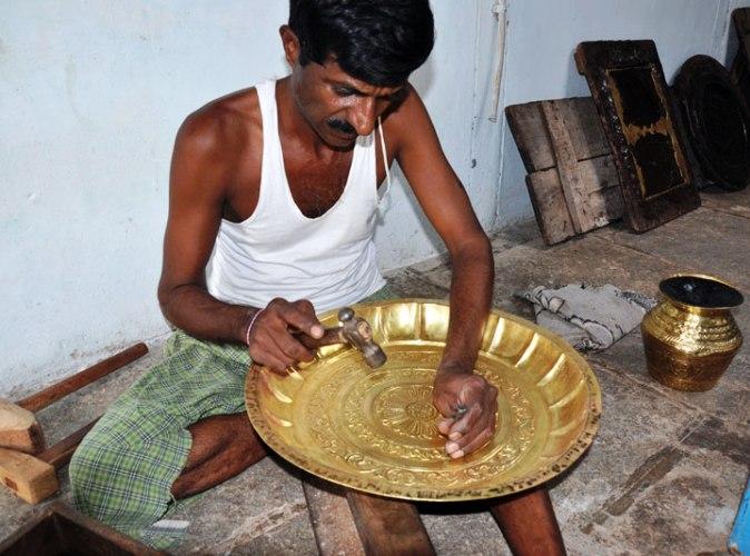 india-labour-caste