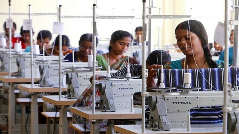 india-labour-caste2