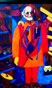 mudrarakshas-painting
