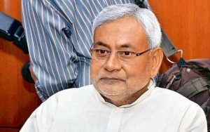 nitish-kumar-height-weight-age-wife-affairs-more