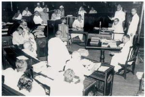 ambedkar-constituent-assembly