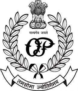 odisha-polis